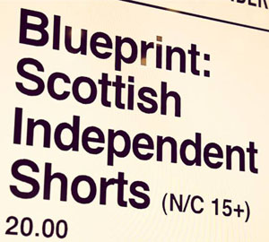 Cosmico at blueprint blueprint scottish independent shorts is a quarterly screening of fully independent ie self malvernweather Choice Image